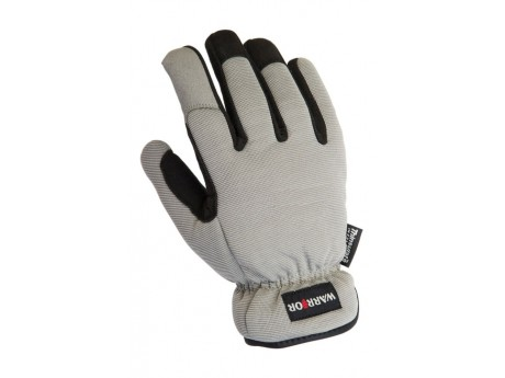 Warrior MG-CR Glove - 0111MG-CR