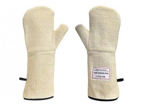 Polyco Bakers Mitt Glove - 0111PBM