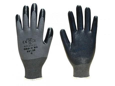 Polyco Grip It - 0111PGI