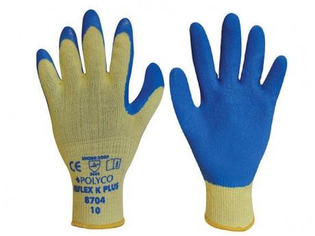 Polyco Reflex K Plus Glove - 0111PRK