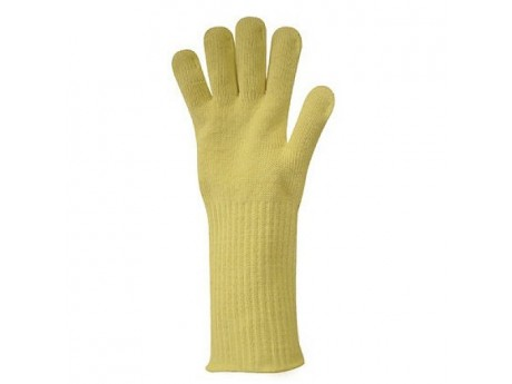 "Polyco Volcano 16"" Gloves Size 8 - 0111PV16"