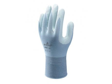 Showa 265 Lite Palm Fit Blue - 0111S265