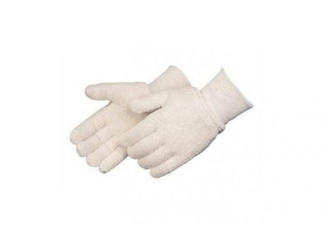 Warrior Terrycloth Glove (32oz) - 0111T32