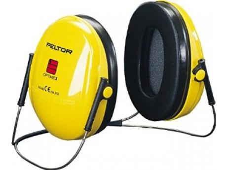 E-A-R™ Peltor Optime 1 Neckband - 0114PO1N