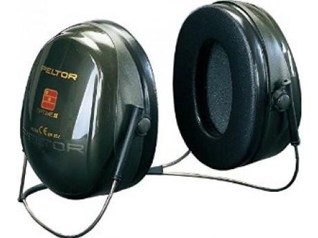 E-A-R™ Peltor Optime 2 Neckband - 0114PO2N