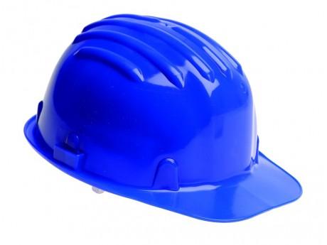 Warrior Safety Helmet - 0118H**