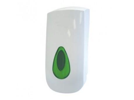 Beaded Soap Dispenser (2Litres) - 0122BDD