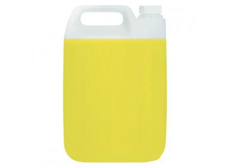 Lemon Beaded Gel 5 Litres - 0122G33