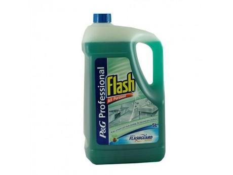 5lts Flash Liquid - 0122G9