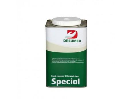 5lts Dreumex Special - 0122H002