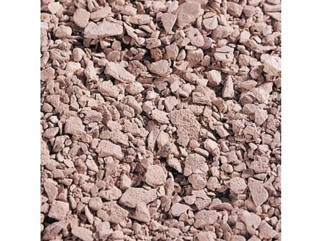 Clay Oil Granules - 0122H11/I