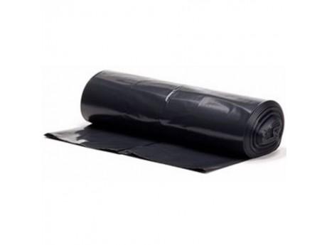 Wheelie Bin Bags (Packs of 100) - 0122H11W/B