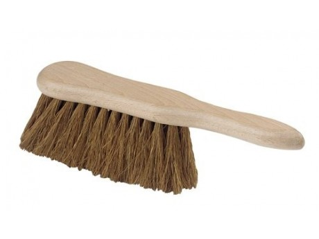 Coco Hand Brushes - 012313