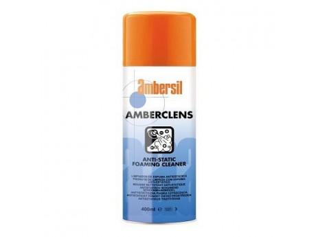 400ml Ambersil Amberclens - 0125A19