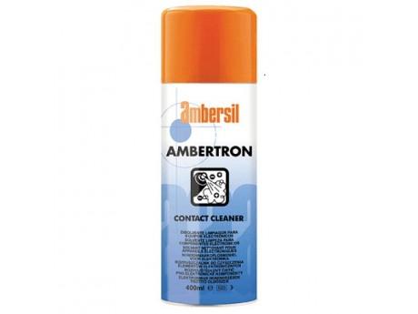 400ml Ambersil Ambertron - 0125AMBT