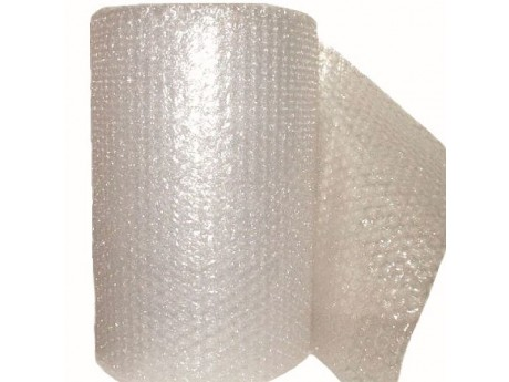 1500mm x1 Large Bubble Wrap - 012657