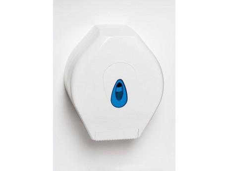 Plastic Jumbo Dispenser - 0126PJD