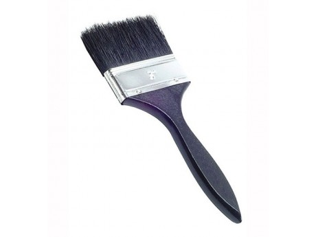 "2 1/2"" Paint Brushes - 013031"