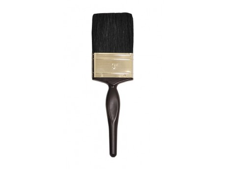 "3"" Paint Brushes - 01304"