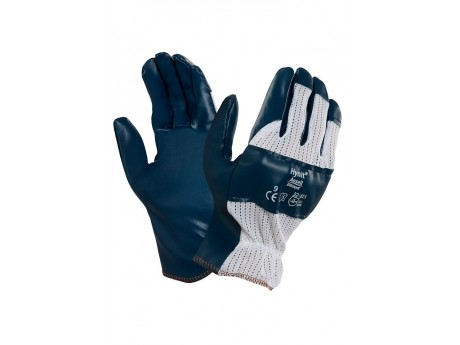 Ansell 32-815 Hynit Cool - 0132-815