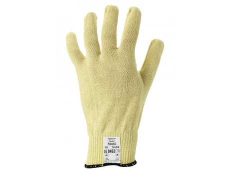 Ansell Lightweight Kevlar Glove - 0170-205