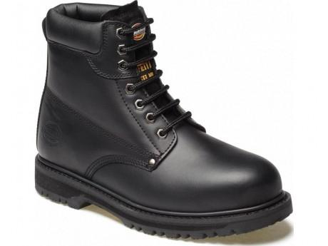 Dickies FA23200 Cleveland Boot - 01FA23200