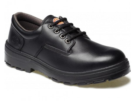 Dickies FD12230 Sedona Shoe - 01FD12230