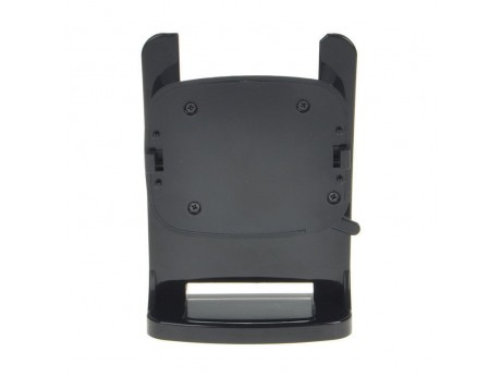 Plastic Wall Bracket - 01FWB