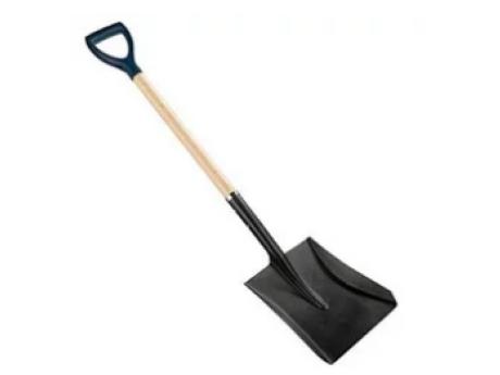 No.2 Shovel GT30 - 01306