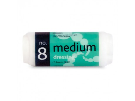 No.8 Medium Dressing - 01FD8