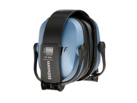 Clarity C1F Ear Defender - 011011143