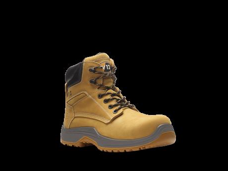 Puma IGS Honey Nubuck Boot - VR602.01