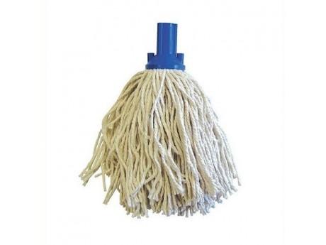 Cotton Mop Head Socket No.16 - 012325