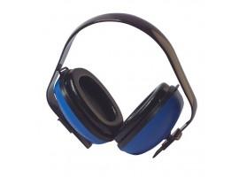 Viking V1 Blue Ear Muffs - 011010925