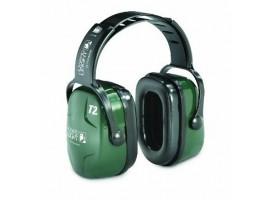 Thunder T2 Ear Defender - 011010929