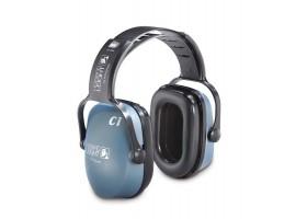 Clarity C1 Ear Defender - 011011142