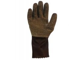 Warrior Sand Grip Glove - 0111CSW