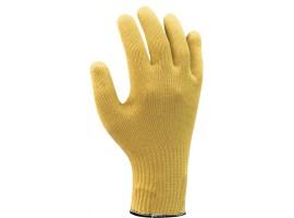 Asstd. Medium Weight Kevlar Glove - 0111KGMW