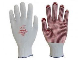 Polyco Inspec-Grip Glove - 0111PIG