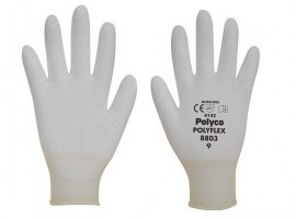 Polyco Polyflex Glove - 0111PPF