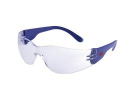 3M™ 2720 Safety Glasses - 01152720