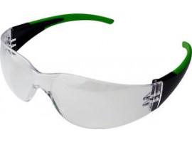 JAVA Sport Safety Glasses - 0115UC101