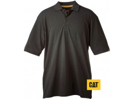 Caterpillar Polo Shirt -  011620501