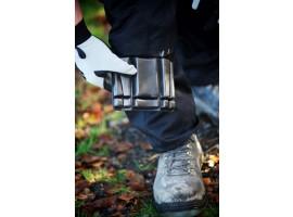 Pair Of Knee Pads For Trousers - 0118BTKP
