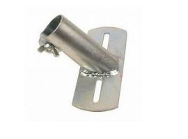 Flat Back Stale Holder - 0123020
