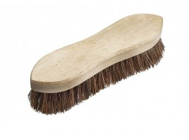 Scrubbing Brushes - 012317