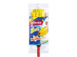 Vileda Mop Head - 0123VMH