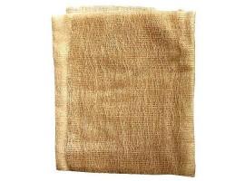 Tak Cloths (Pack of 50) - 0125G9