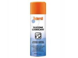 400ml Ambersil Silicon Lubricant - 0125SIL