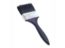 "2"" Paint Brushes - 01303"
